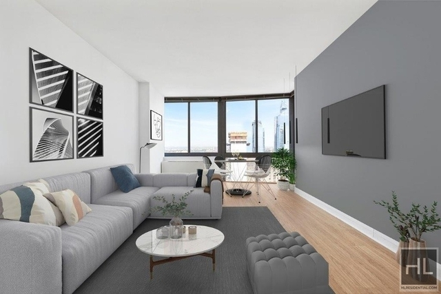 1 Bedroom, NoMad Rental in NYC for $5,108 - Photo 1