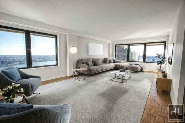 3 Bedrooms, NoMad Rental in NYC for $6,800 - Photo 1