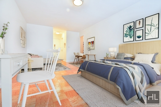 Studio, Murray Hill Rental in NYC for $2,050 - Photo 1