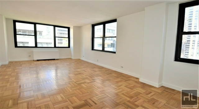 Studio, Turtle Bay Rental in NYC for $2,108 - Photo 1