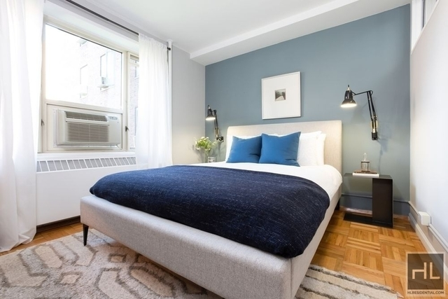 2 Bedrooms, Stuyvesant Town - Peter Cooper Village Rental in NYC for $4,526 - Photo 1