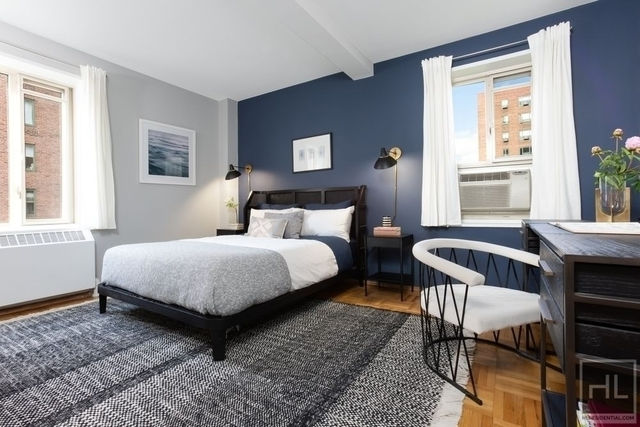 2 Bedrooms, Stuyvesant Town - Peter Cooper Village Rental in NYC for $4,473 - Photo 1