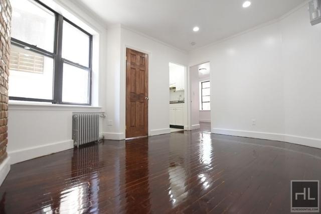 2 Bedrooms, NoLita Rental in NYC for $1,995 - Photo 1