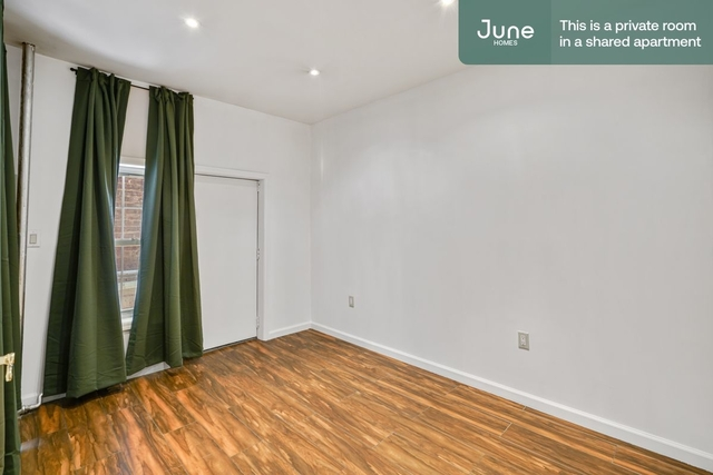 Room, Midtown East Rental in NYC for $1,875 - Photo 1