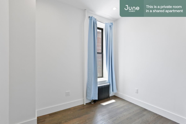 Room, Sunset Park Rental in NYC for $1,175 - Photo 1