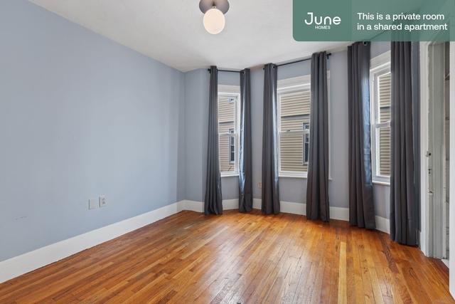 Room, Oak Square Rental in Boston, MA for $1,150 - Photo 1