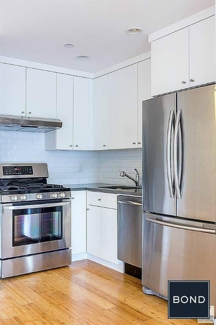 2 Bedrooms, Central Harlem Rental in NYC for $3,000 - Photo 1