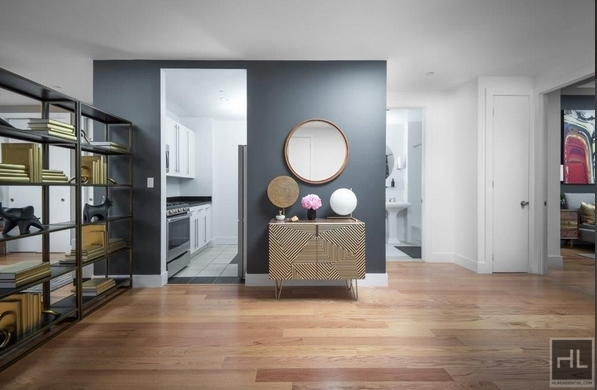 2 Bedrooms, Tribeca Rental in NYC for $9,000 - Photo 1