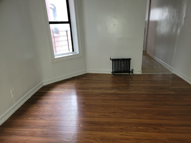 Studio, Crotona Park East Rental in NYC for $1,590 - Photo 1