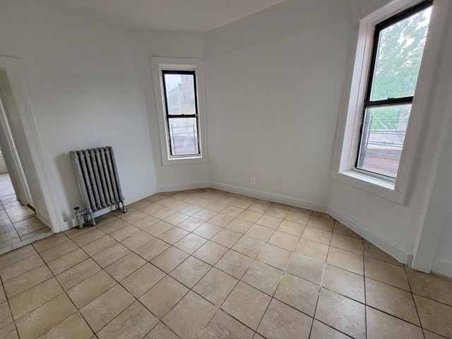 1 Bedroom, Crotona Park East Rental in NYC for $1,800 - Photo 1
