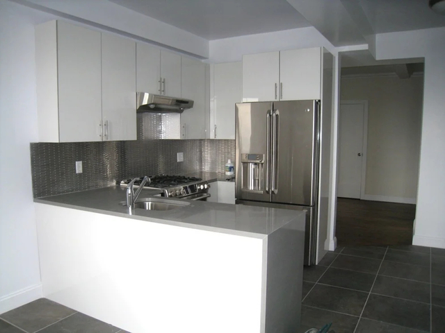 3 Bedrooms, Manhattan Valley Rental in NYC for $8,000 - Photo 1