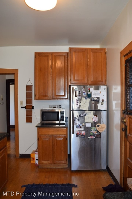 2 Bedrooms, North Center Rental in Chicago, IL for $1,895 - Photo 1