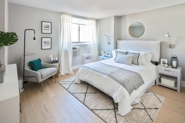 3 Bedrooms, Kips Bay Rental in NYC for $6,620 - Photo 1