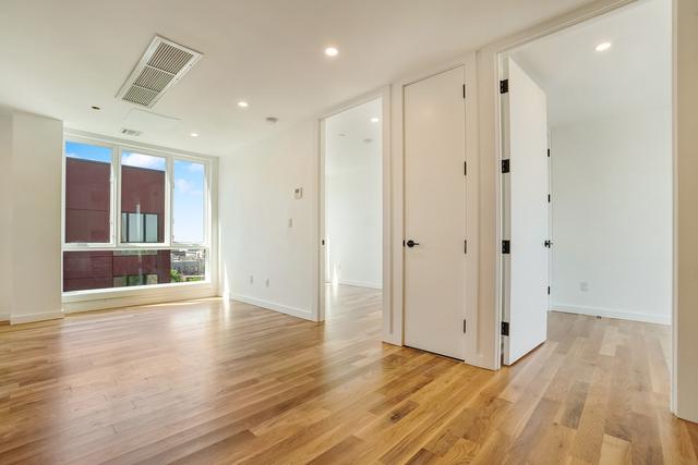 2 Bedrooms, Weeksville Rental in NYC for $2,450 - Photo 1
