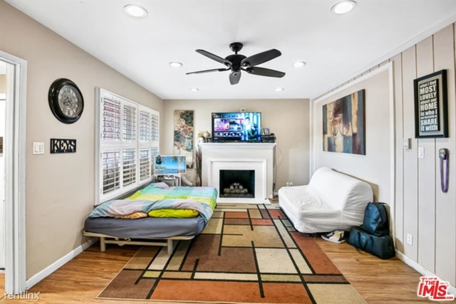 5 Bedrooms, Mid-Town North Hollywood Rental in Los Angeles, CA for $7,000 - Photo 1