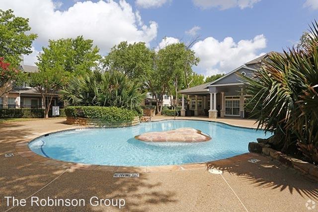 1 Bedroom, Villages of Bear Creek Rental in Dallas for $1,079 - Photo 1