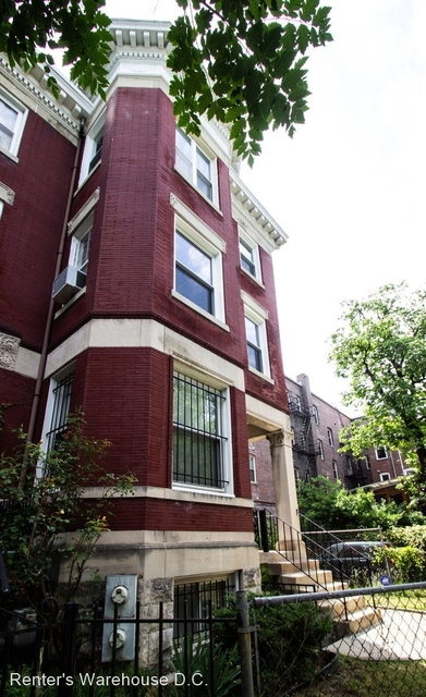 5 Bedrooms, Columbia Heights Rental in Washington, DC for $3,900 - Photo 1