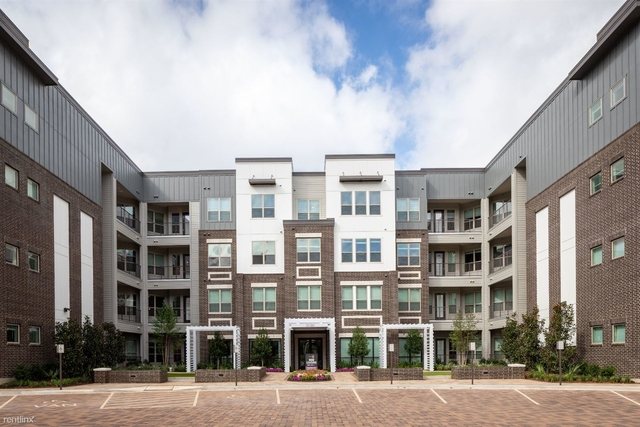 3 Bedrooms, Grogan's Mill Rental in Houston for $2,300 - Photo 1