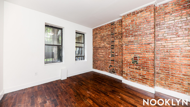 2 Bedrooms, Bedford-Stuyvesant Rental in NYC for $2,063 - Photo 1