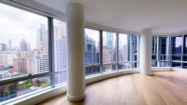 2 Bedrooms, Murray Hill Rental in NYC for $7,400 - Photo 1