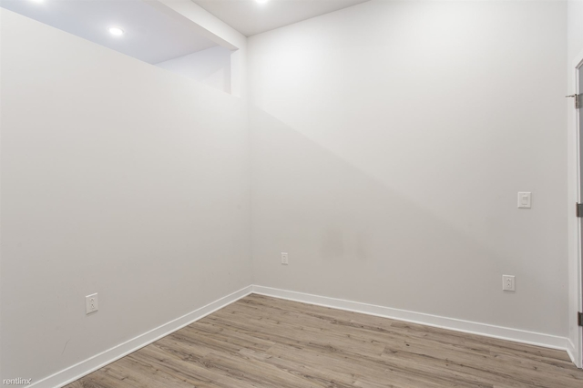 1 Bedroom, Northern Liberties - Fishtown Rental in Philadelphia, PA for $1,475 - Photo 1