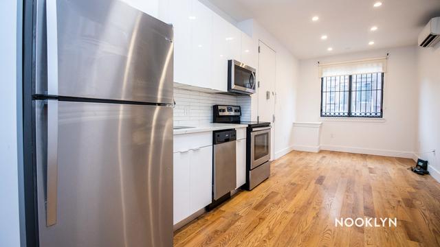 1 Bedroom, Bedford-Stuyvesant Rental in NYC for $2,109 - Photo 1