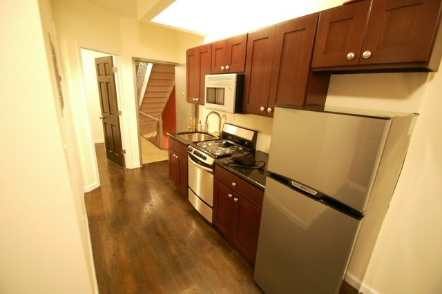 2 Bedrooms, Lower East Side Rental in NYC for $2,712 - Photo 1