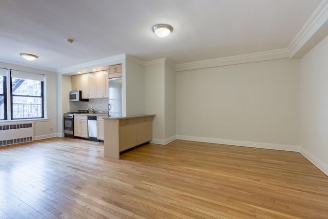 Studio, Chelsea Rental in NYC for $3,020 - Photo 1