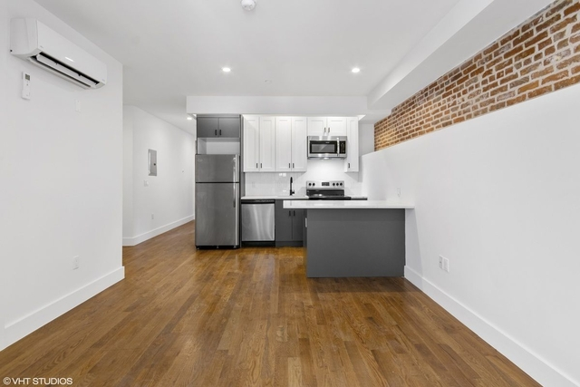 3 Bedrooms, Bushwick Rental in NYC for $3,595 - Photo 1