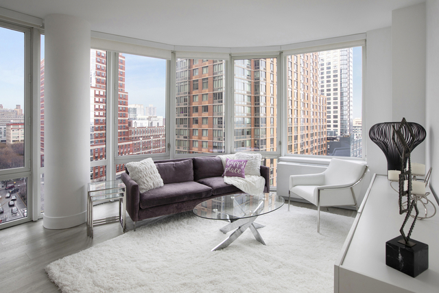 2 Bedrooms, Downtown Brooklyn Rental in NYC for $5,689 - Photo 1