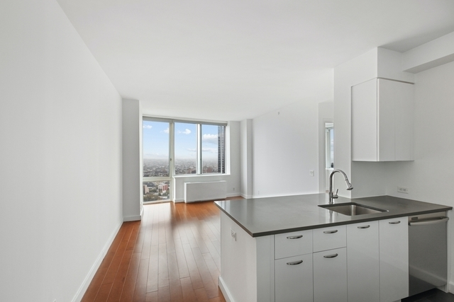 1 Bedroom, Fort Greene Rental in NYC for $3,366 - Photo 1