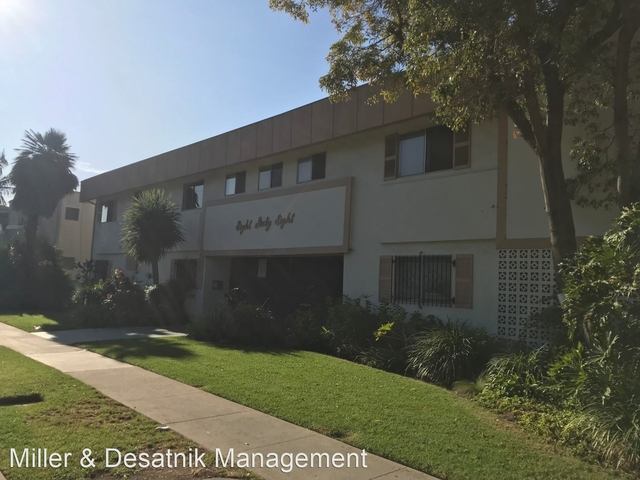 1 Bedroom, North Inglewood Rental in Los Angeles, CA for $1,550 - Photo 1
