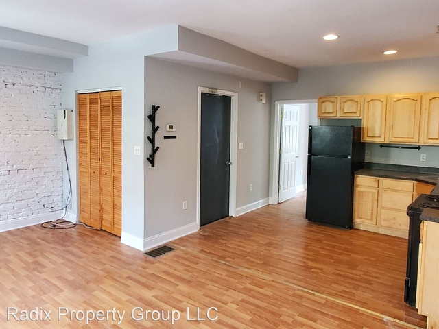 1 Bedroom, Allegheny West Rental in Philadelphia, PA for $1,100 - Photo 1