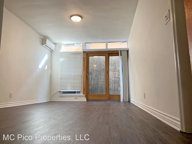 1 Bedroom, Hollywood Heights Rental in Los Angeles, CA for $1,849 - Photo 1
