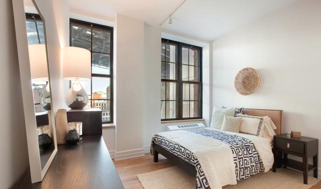 1 Bedroom, DUMBO Rental in NYC for $4,116 - Photo 1