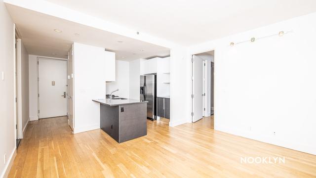 2 Bedrooms, Bushwick Rental in NYC for $2,875 - Photo 1