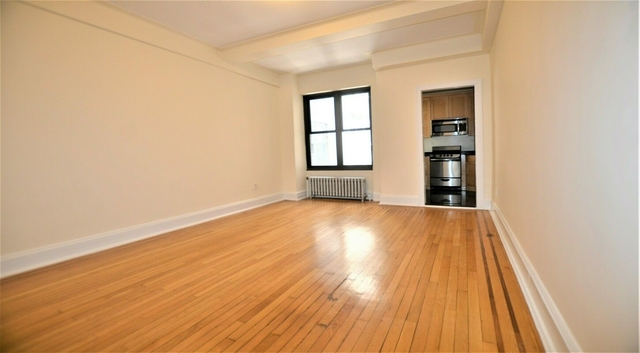Studio, East Village Rental in NYC for $2,137 - Photo 1