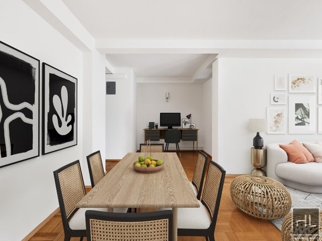 2 Bedrooms, Stuyvesant Town - Peter Cooper Village Rental in NYC for $3,537 - Photo 1