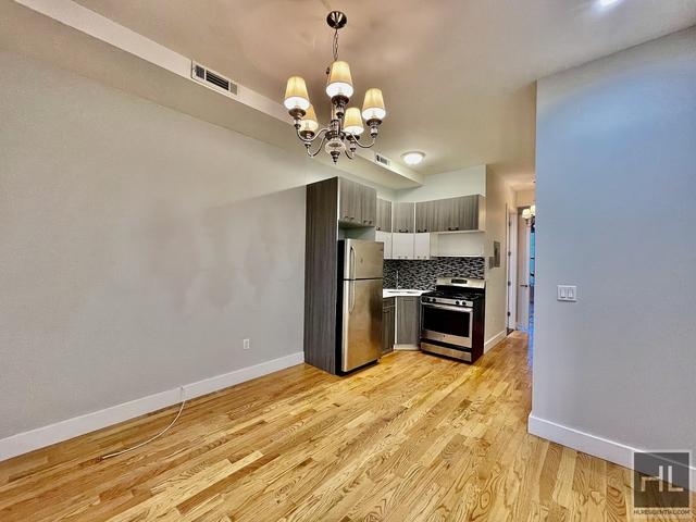 3 Bedrooms, Bushwick Rental in NYC for $2,625 - Photo 1