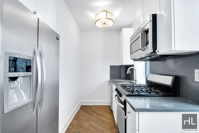 3 Bedrooms, Upper East Side Rental in NYC for $5,695 - Photo 1
