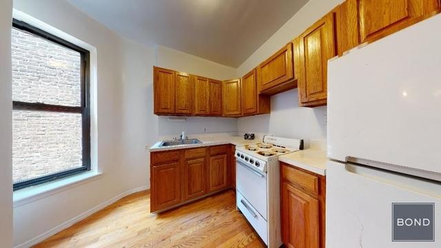 Studio, Yorkville Rental in NYC for $1,675 - Photo 1