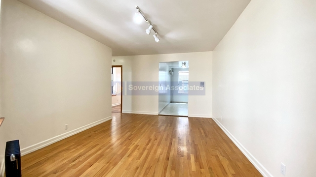 1 Bedroom, Marble Hill Rental in NYC for $1,800 - Photo 1