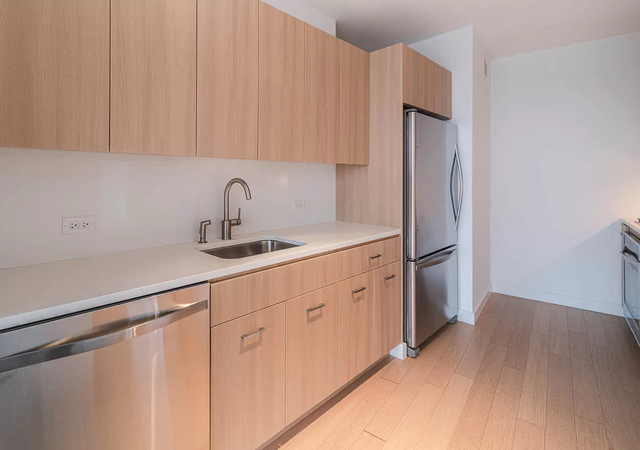 1 Bedroom, NoMad Rental in NYC for $5,500 - Photo 1