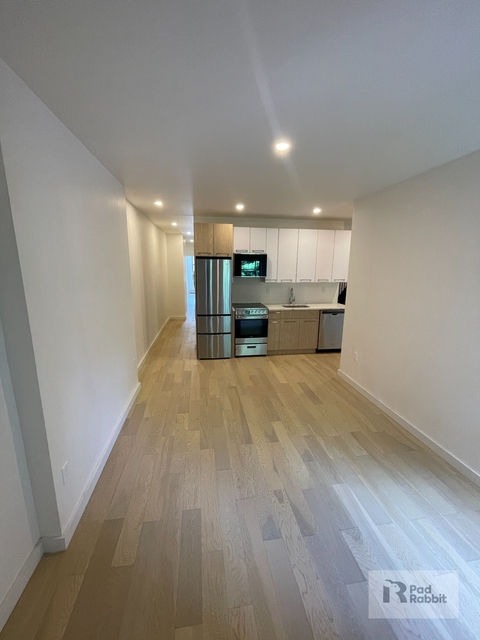 3 Bedrooms, Bedford-Stuyvesant Rental in NYC for $2,640 - Photo 1