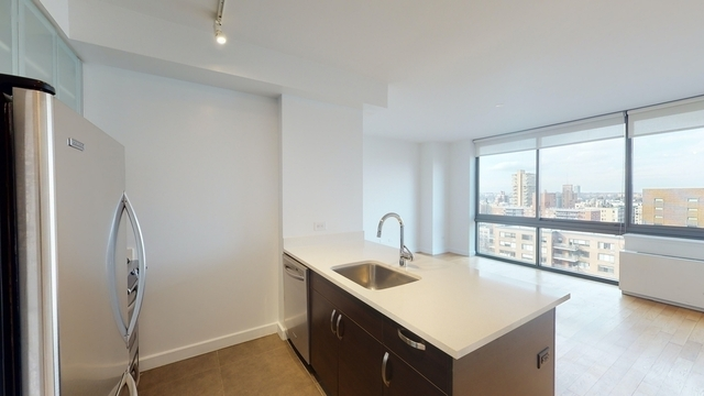 1 Bedroom, Manhattan Valley Rental in NYC for $4,780 - Photo 1