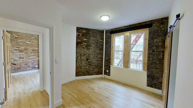 3 Bedrooms, Greenwich Village Rental in NYC for $5,995 - Photo 1