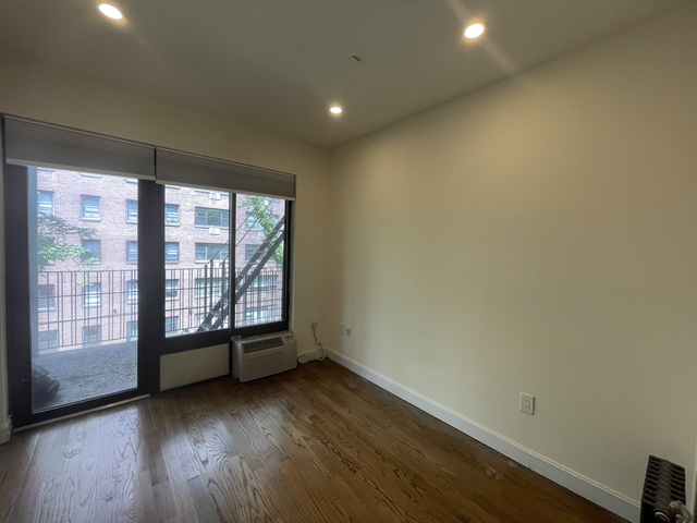 1 Bedroom, Upper East Side Rental in NYC for $2,550 - Photo 1