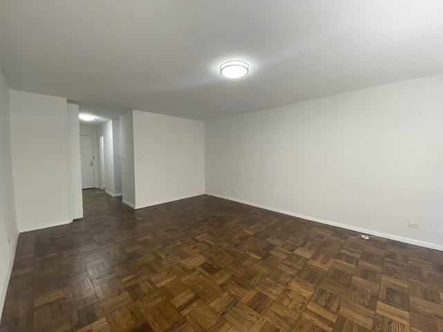 Studio, Flatiron District Rental in NYC for $3,200 - Photo 1