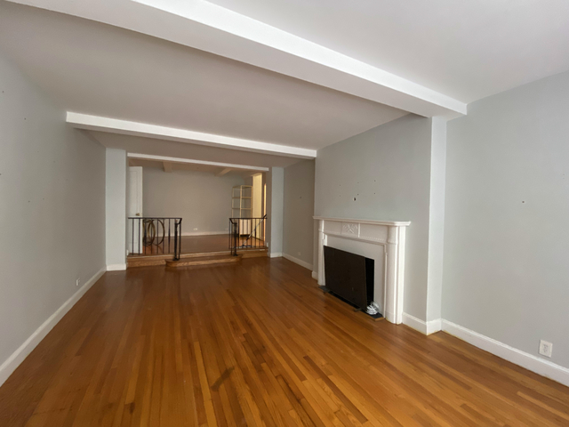1 Bedroom, Greenwich Village Rental in NYC for $6,400 - Photo 1