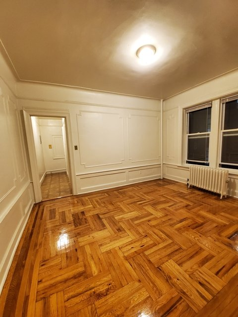 1 Bedroom, Homecrest Rental in NYC for $1,648 - Photo 1